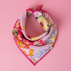 LITA - Blush Floral