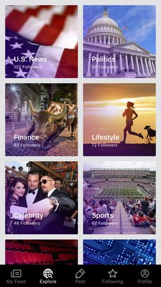 Yahoo Newsroom: Yet another spin on the news feed     - CNET  Yahoo really wants to get social.  The internet pioneers app got a makeover Tuesday morning shifting its name from Yahoo to Yahoo Newsroom and becoming a place where people can form groups and enter discussions based on topics.  Enlarge Image  Yahoo rebranded its app as Yahoo Newsroom where users can follow topics it calls Vibes.                                             Courtesy of Yahoo…