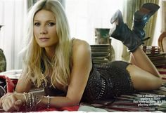 Gwyneth Paltrow - Country Strong - Watch video here: http://dailycountryvideos.com/2011/12/07/gwyneth-paltrow-country-strong/