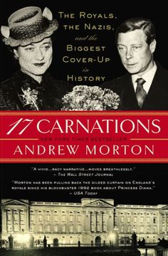 For fans of the Netflix series The Crown, a meticulously researched historical tour de force about the secret ties among Franklin D. Roosevelt, Winston...