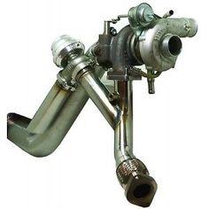 Turbo-XS-WRX-STi-UpPipe-for-38mm-External-Wastegate-amp-Dump-Tube-External-Dumping