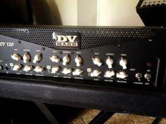 DV-MARK-BAD-BOY120w-GUITAR-AMPLIFIER