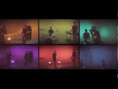 """Il video ufficiale di """"Ti è mai successo"""" /// The official music video for """"Ti è mai successo"""" ///  #negramaro #tièmaisuccesso #musicvideo #music #video"""