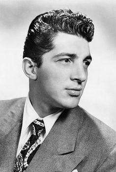Dean Martin, 1947