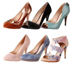 We walk you through why Brazilian footwear brands deliver superior shoes time and time again.  http://theshoelink.wordpress.com/2013/05/20/brazilian-shoes/