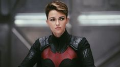 If there's one thing you can expect from 2020 it's bad news and here's some more of it. Ruby Rose is leaving the title role of Batwoman on the CW. Batwoman, Batgirl, Nightwing, Transformers, Ip Man, Dc Comics, Maggie Sawyer, Super Heroine, Dc Tv Shows