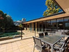 Yarra Glen Grand Hotel   Vacation Rental in Yarra Valley