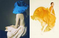 Erik Madigan Heck.   Yellowtrace — Interior Design, Architecture, Art, Photography, Lifestyle & Design Culture Blog.