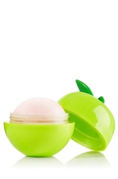 Apple Lip Balm - LipLicious - Bath & Body Works