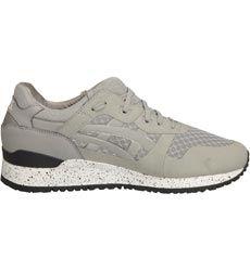 detailed look 84382 22d68 Gel Lyte III GRIS Asics Marques Streetwear, Gel Lyte, Asics, Shoe