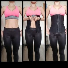 0df21d95b28 9 Best Waist training images in 2019