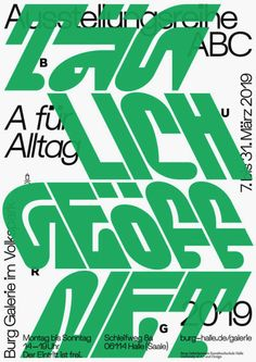 Recommended for you Graphic Design Layouts, Graphic Design Posters, Design Art, Graphic Designers, Mises En Page Design Graphique, Illustration Design Graphique, David Carson Design, Cool Typography, Typography Layout