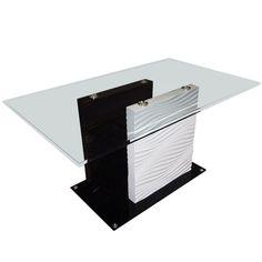1000 images about table design on pinterest consoles for Pied de table original
