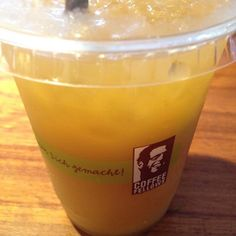 #coffeefellows #oomenmampft