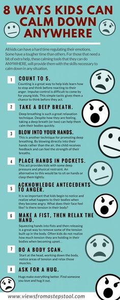 The 5 tips that WILL help you calm your angry child down.-The 5 tips that WILL help you calm your angry child down. Tips for Calming the Angry Child: Why it's ok to be upset, and how we can help our kids learn to calm themselves anywhere! Coping Skills, Social Skills, Life Skills, Social Work, Parenting Advice, Kids And Parenting, Foster Parenting, Gentle Parenting, Parenting Quotes