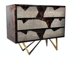 Shop Chairish, the design lover's curated marketplace for the best in vintage and contemporary furniture, decor and art.