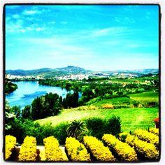 Aqua Pura Hotels Villas SPA @Douro • Portugal