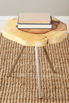 Dorina Side Table