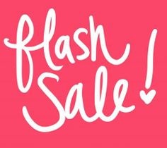 24 hour FLASH SALE on all art prints! Head to http://jessicabrennan.bigcartel.com/ and use the code FLASH20 to receive 20% off your entire order!  Discount applies to all items in store. Offer valid for 24 hours only!
