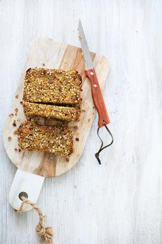 IMG_2179-lentil-loaf-pure-ella
