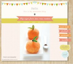 web site design (BLOG-SUGAR-PHOTO-1)