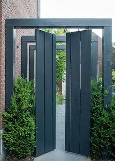 www.buytengewoon.nl stadstuinen sfeervolle-leeftuin-met-veranda-in-loenen-aan-de-vecht.html