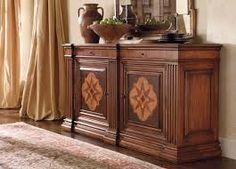 Image result for ethan allen tuscany collection