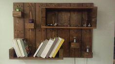 Γεια, βρήκα αυτή την καταπληκτική ανάρτηση στο Etsy στο https://www.etsy.com/listing/208029184/furniturehandcrafted-hanging-shelf-from