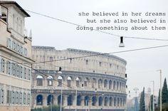 rome rome rome rome