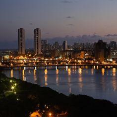 15 Atrações imperdíveis no Recife