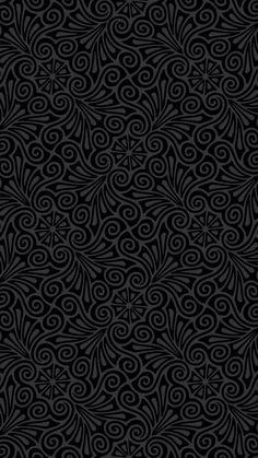 Damask wallpaper, black wallpaper, pattern wallpaper iphone, hd wallpaper v Abstract Iphone Wallpaper, Apple Wallpaper, Dark Wallpaper, Galaxy Wallpaper, Wallpaper Backgrounds, Iphone Wallpapers, Aztec Wallpaper, Glitter Wallpaper, Iphone Backgrounds