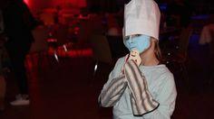 Karneval | Aktivitetsklubben Sørlandet