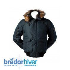 Oxygen homme Rain Jacket, Windbreaker, Winter Jackets, Products, Fashion, Winter, Winter Coats, Moda, Fashion Styles