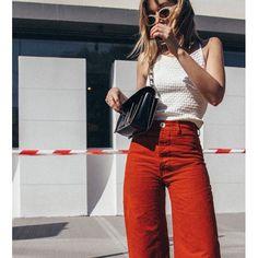 // Pinterest naomiokayyy Clothes apparel style fashion clothing dresses shoes heels
