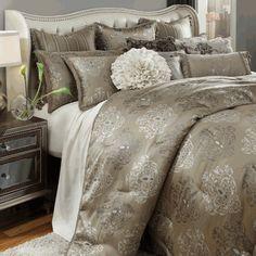 37 best michael amini images family room furniture home rh pinterest com