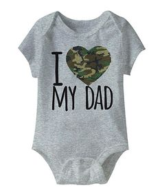 0283ae795 384 Best future baby  children clothes images