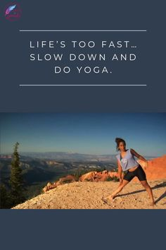 Visit our website for more Empowering Quotes About Yoga. Don't forget to share these Empowering Yoga Quotes with your friends and family. What Is Yoga, How To Do Yoga, Quotes Inspirational, Motivational Quotes, Family Yoga, Empowering Quotes, Yoga Quotes, Be Yourself Quotes, Philosophy