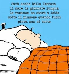 Il grande inverno Story People, Short Messages, I Love Winter, Snoopy And Woodstock, Charlie Brown, Laughter, Inspirational Quotes, Wisdom, Positivity
