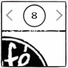 Nog maar 10 dagen de tijd voor de #Stampions (de #Zaanhopper en de #Zaandijkersluis zijn inmiddels uit het spel). Laat ons weten via Twitter (@StampionsNL) of email (info@stampions.nl) hoeveel jij er hebt verzameld. Wie heeft op 1 november de meeste stempelplaatjes binnengehaald en maakt kans op een leuke prijs?