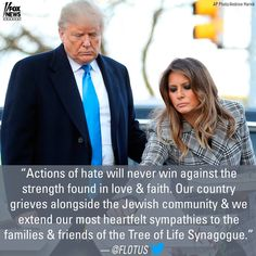Malania Trump, First Lady Melania Trump, Our President, American Presidents, Our Country, Truth Hurts, God Bless America, Good People, Life Lessons