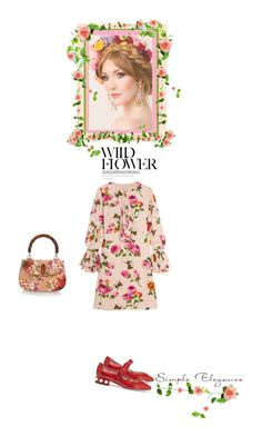 """Faschion style by Gucci"" by fashion-and-beauty-miracles ❤ liked on Polyvore featuring Gucci"