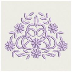 Embroidery Designs Home