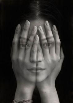 Tigran Tsitoghdzyan: Entre el fotorrealismo y el surrealismo más expresivo