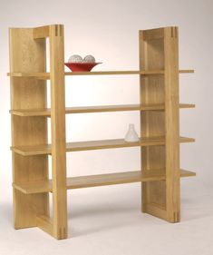 2 Appealing Room Divider Shelving Unit Digital Image Ideas
