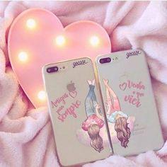 Best Friend Cases, Bff Cases, Friends Phone Case, Girl Phone Cases, Cute Cases, Diy Phone Case, Cute Phone Cases, Iphone Phone Cases, Phone Covers