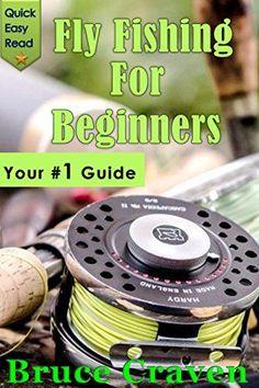 Fly Fishing Books, Fishing Tools, Gone Fishing, Fishing Stuff, Fly Fishing Basics, Fly Fishing For Beginners, Trout Fishing Tips, Fishing Rigs, Fishing Line Knots