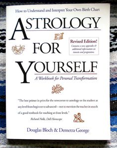 The souls code by james hillman click to start reading ebook astrology for yourself how to understand and interpret your own birth chart demetra george fandeluxe Epub