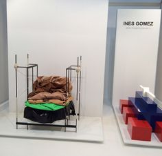 Stuhl, Sessel,Bank, bench, chair, stool, Design Ines Gomez