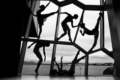 fotos-bailarinas-ballet-ruso-darian-volkova (8)