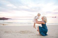 beach photography, family, orange county ca, laguna beach, jen gagliardi